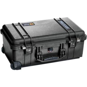 Rent Full Audio Kit