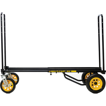 Rent Gear Cart rocknroller