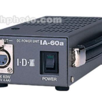 Rent IDX IA-60A