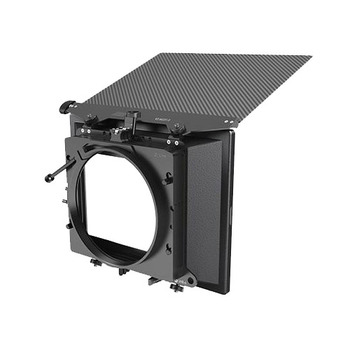 Rent ARRI LMB-25 Clip-On Matte Box