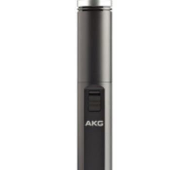 Rent AKG C1000S