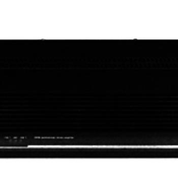 Rent QSC Amplifier Model 1200