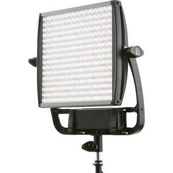 Rent Litepanels Astra 6X Bi-Color 1x1 LED Panel with 2 V-Mount Batteries One (1) Light Kit