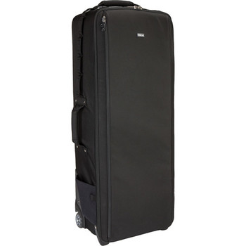Rent ThinkTank Production Manager 40 Rolling Case