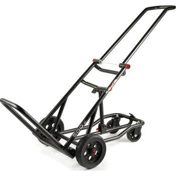 Rent Krane gear cart