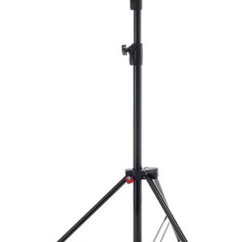 Rent Manfrotto Light Stand (very tall)