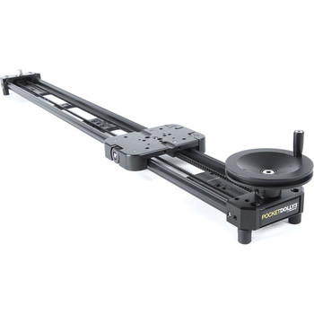"Rent Kessler Crane Pocket Dolly 3 Standard (39.5"")"