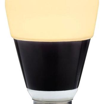 Rent Quasar 12W Practical Bulb 3000K