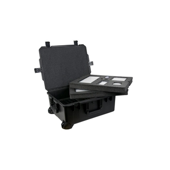 Rent Rosco LitePad Pro Gaffer's Kit (Daylight)