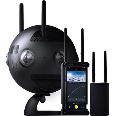 Insta360 insta360 pro 2 proii spherical vr 360 1539629548000 1429640