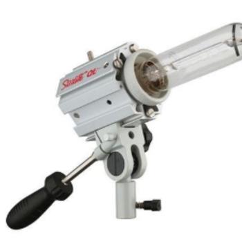 Rent Photoflex FV-BSL3200