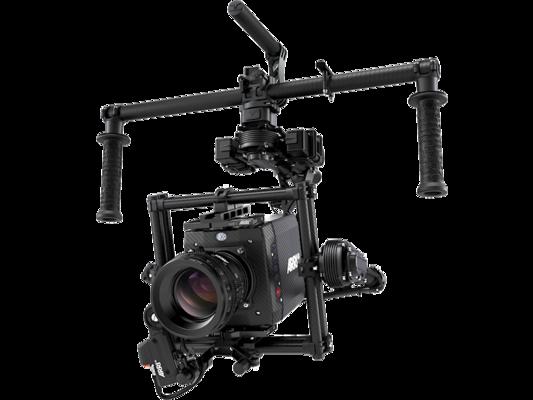 M15 productshot