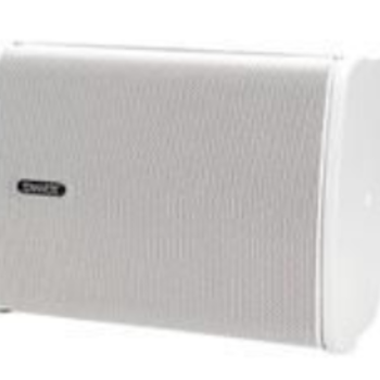 Rent Tannoy i6 AW Outdoor