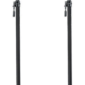 Rent Manfrotto Auto Pole