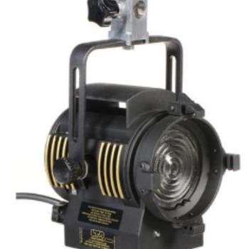 Rent PEPPER LTM 300 w/ Stands