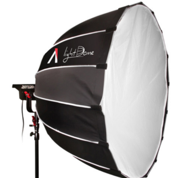Rent Aputure Light Dome
