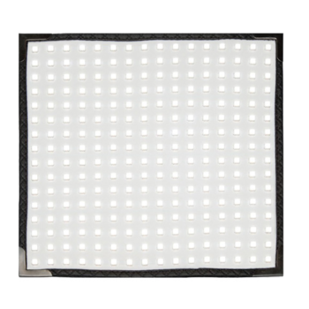 "Rent Westcott Flex Daylight LED Mat (10 x 10"")"