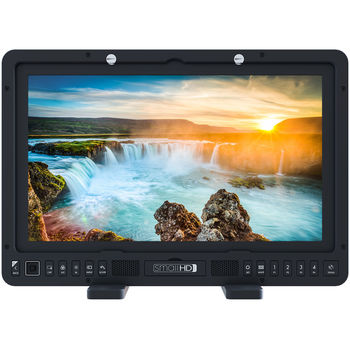 Rent SmallHD 1703 17-in P3X Production Monitor
