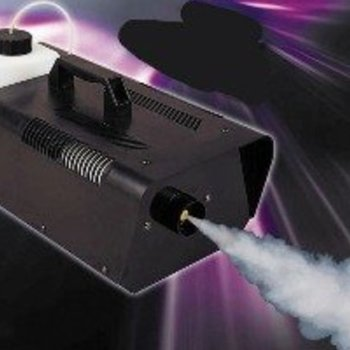 Rent 1000W Fog machine