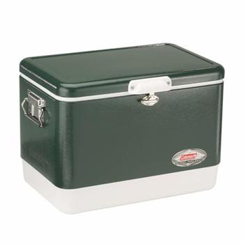 Rent Coleman 54 Quart Cooler