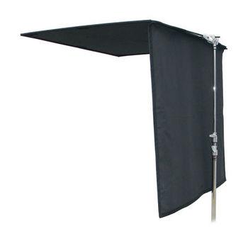 Rent 4x4 Black Floppy - Top Drop