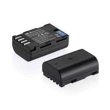 Rent Panasonic Lumix GH4 w/ V-Log, 256GB SD Card, & Batteries