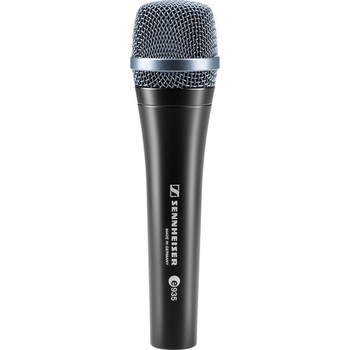 Rent Sennheiser e935
