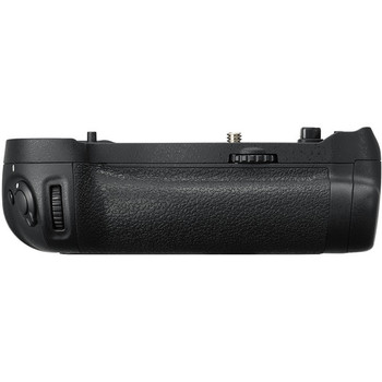 Rent Nikon MB-D18 Battery Pack
