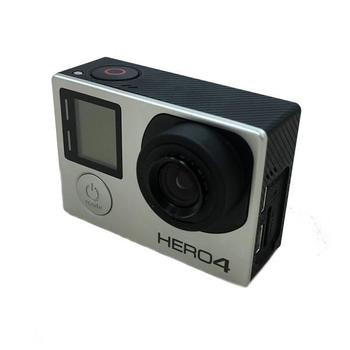 Rent It's a Hero 4! You know exactly what it is!