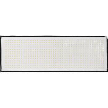 Rent Westcott Flexlight LED 1'x3'