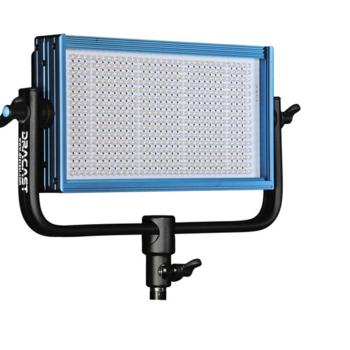 Rent LED Light Kit Dracast