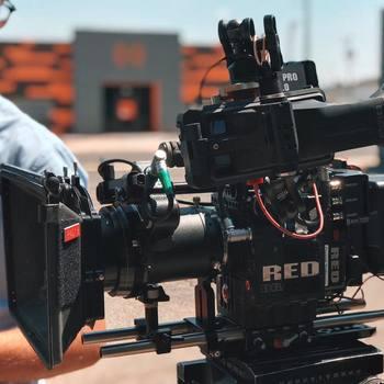 Rent Kowa Anamorphic (40, 50, 75, 135) B&H Adapted Lens Set
