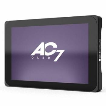 "Rent SmallHD AC7-OLED 7.7"" Monitor"