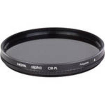 Rent Sony Sonar T* E-Mount Zeiss 55mm f1.8 lens with ND Filter