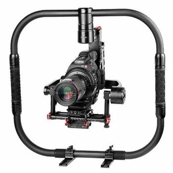 Rent Ronin M 3-axis Gimbal