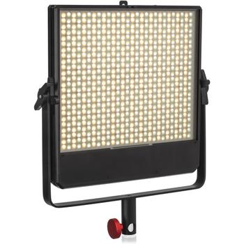 Rent Amazing LED light - (1)  Luxli Timpani 1x1 RGBAW LED Light & Stand