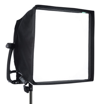 Rent Two (2) LitePanels SnapBag SoftBox for Astra 1x1 LED - (Kit B)
