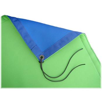 Rent 8'x 8' Chroma Blue/Green