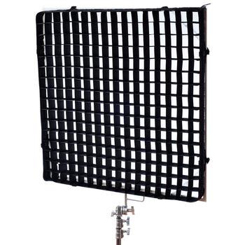 Rent 4'x 4' Honeycomb 50° Snap Grid