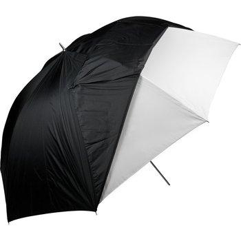"Rent 2X Westcott 60"" Umbrella"