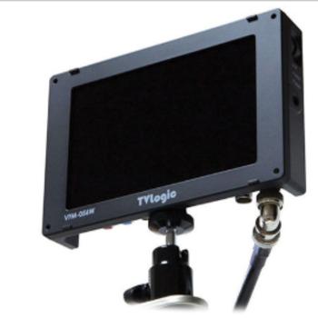 """Rent TV-Logic VFM 056-WP 5.6"""" Monitor Kit"""