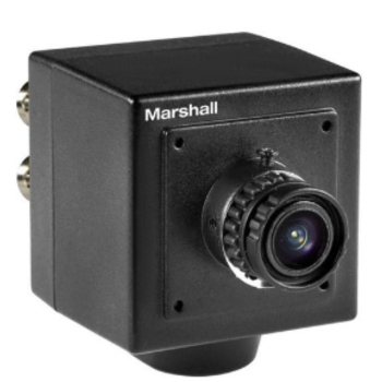 Rent Marshall CV-502 Mini 3G/HD-SDI Camera Kit