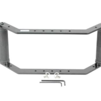 Rent IKAN VX-7i-P Monitor Kit