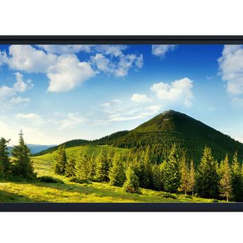 Rent SmallHD 702 Bright HD 7-in Field Monitor