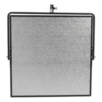 Rent Matthews Silver Shiny Board (Matthboard) with Pivoting Yoke