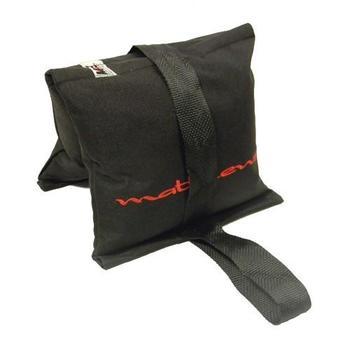 Rent 20lbs Sand Bag
