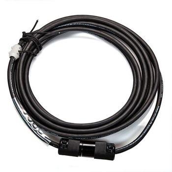 Rent 25' Stinger Power Extension cord