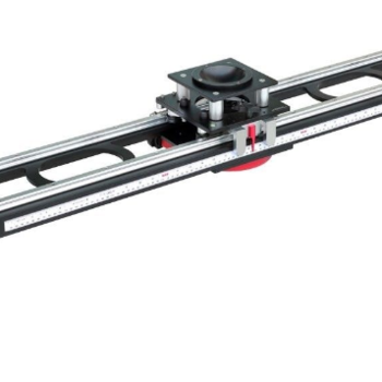 Rent Camera Slider 4ft Kit, Proaim Flyking Precision