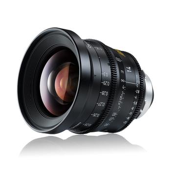 Rent Arri Ultra Prime 14mm T1.9