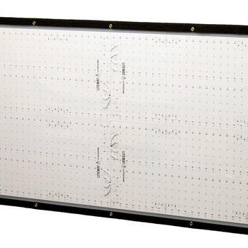 Rent LiteGear LiteMat 4 Hybrid S2 LED Complete Kit